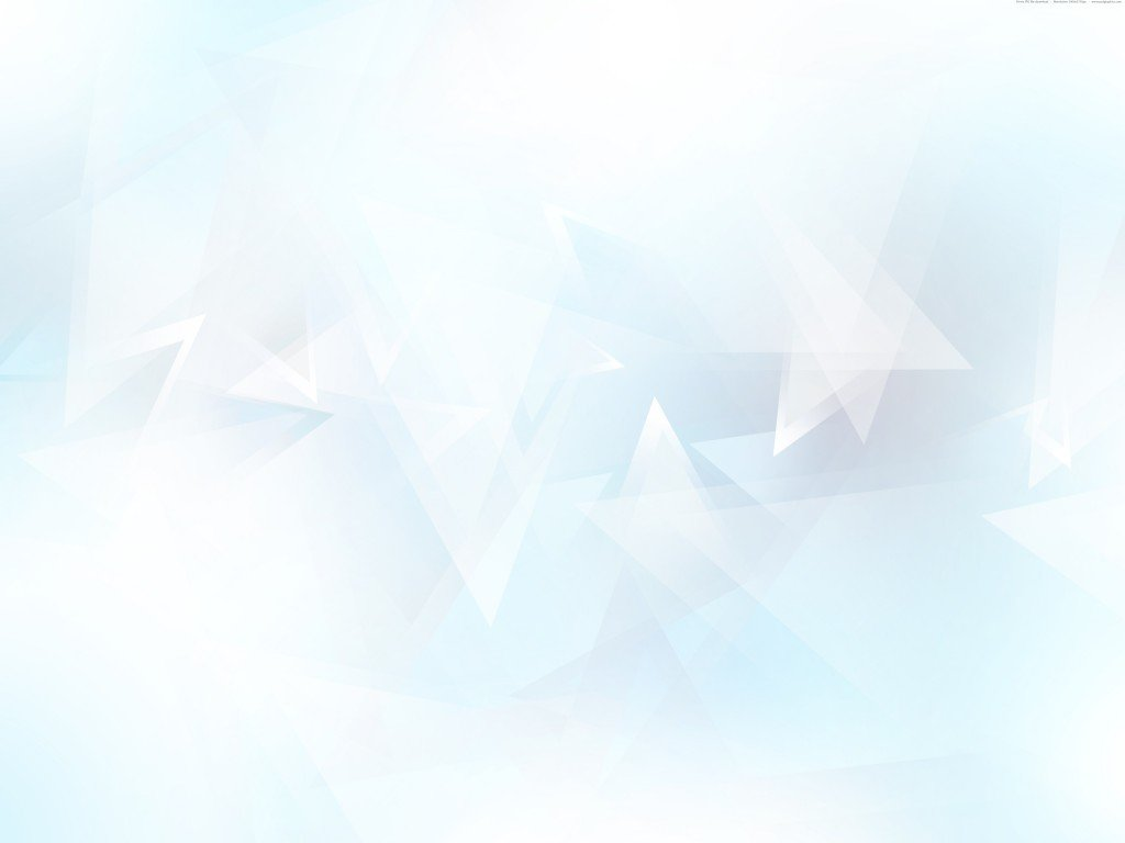 Abstract Light Blue Triangles Background Psdgraphics Edrafter
