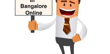 e Stamp Paper in Bangalore Online