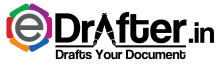 eDrafter